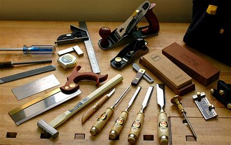 excellence  hand tools