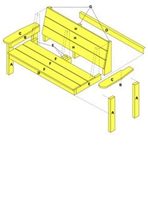 downloadable woodworking bench plans woodworking projects plans