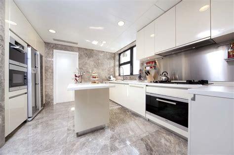 kitchen white hong kong modern kitchen hong kong kitchen