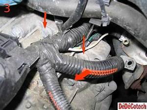 Alternateur Clio 3 Diesel : prix alternateur clio 2 diesel blog sur les voitures ~ Gottalentnigeria.com Avis de Voitures