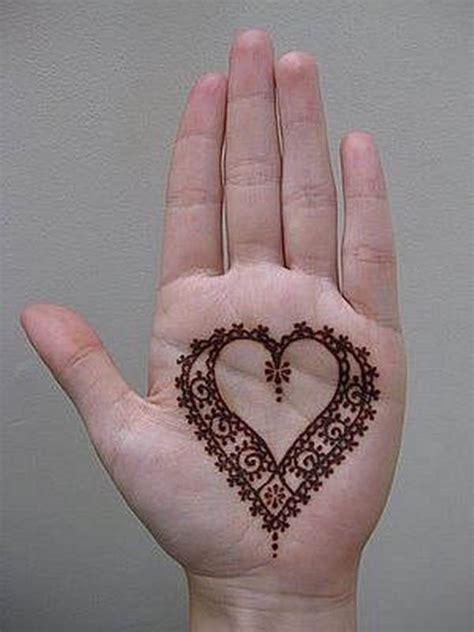 Mehndi Design Tattoos henna body tattoos  transform  figure  art 600 x 800 · jpeg