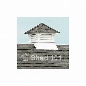 classic roof cupola plans for shed garage home 13030 ebay With cupola roof design