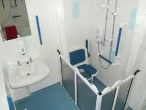 disabled bathroom design disabled bathroom design wmv