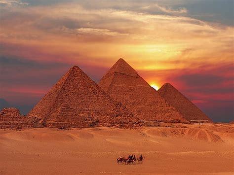 cheops pyramide egypt pyramiden aegypten pyramiden und