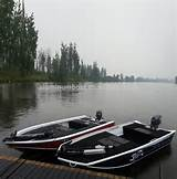 Aluminum Boats Bass Pro Shops Images