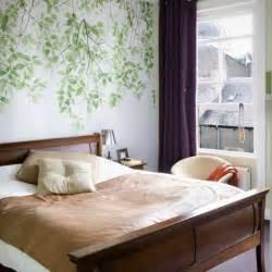 bedroom wall ideas simply home designs home interior design decor bedroom wallpaper ideas