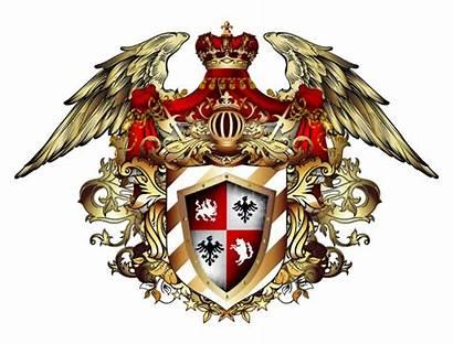 Meanings Arms Coat Symbols Heraldry Heraldic Shield