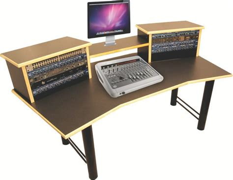 studio rta creation station studio desk cherry studio rta creation station desk instructions hostgarcia