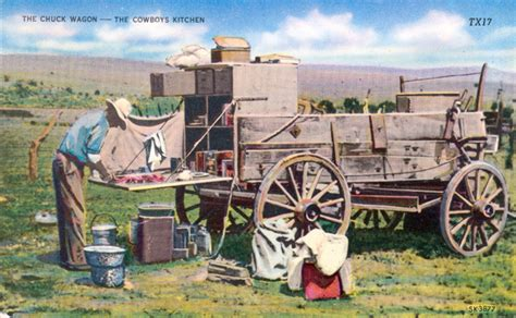 what type of wood is best for kitchen cabinets stagecoach iron horse wagon transportation in the west