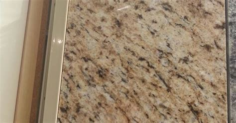 Sensa Tanami granite   Kitchen   Pinterest   Granite