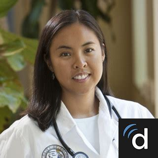 Dr Darlene Tady, Md  Aurora, Co  Internal Medicine. Insurance For Foreign Drivers. Family Law Attorney Rochester Mn. Real Estate Broker List 2013 Toyota Prius Two. Men And Women In Sport Pest Control Tacoma Wa. How Much Is A 2013 Jeep Grand Cherokee. Best Honeymoon Destinations In January. Invoice Factoring Leads Irvine Water District. Lap Band Surgery Kansas City No Wait Loans