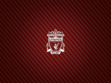 liverpool background wallpapers logo liverpool 2017 wallpaper cave