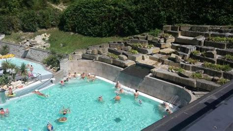tripadvisor bagno di romagna piscina picture of roseo euroterme wellness resort