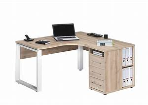 Bureau D Angle bureau d 39 angle ch ne blanc corner but youtube bureau d angle design on