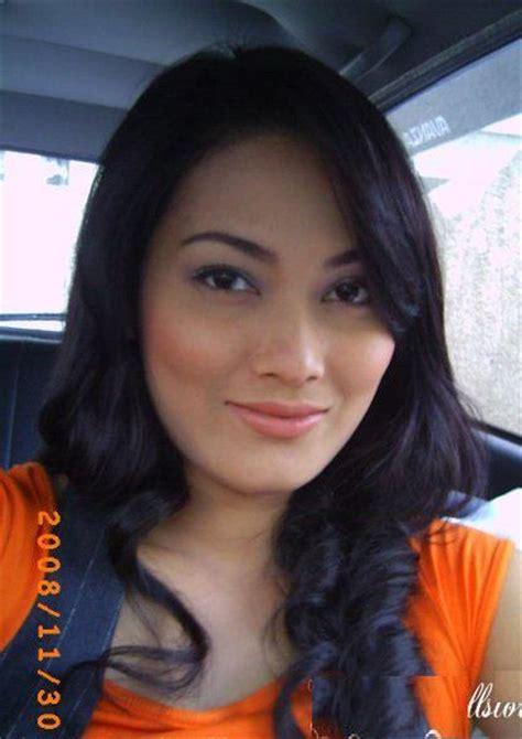Download Video Tante Mesum Video Tante Girang Mesum Foto