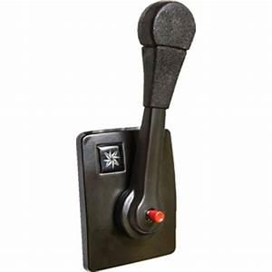 Teleflex Morse