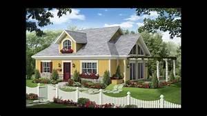 La Plus Belle Maison Du Monde : la maison la plus belle du monde les plus belles maisons ~ Melissatoandfro.com Idées de Décoration