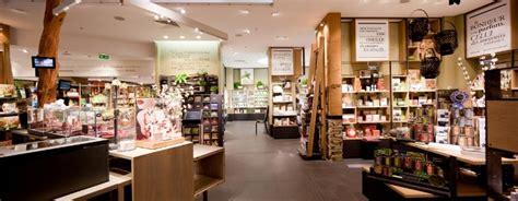 nature d 233 couvertes lance un nouveau concept de magasin
