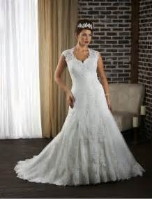 plus size wedding dresses rainingblossoms 2014 new plus size wedding gowns in rainingblossoms