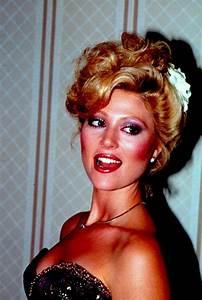 43 best Audrey Landers images on Pinterest | Big sisters, Daughters and Sisters