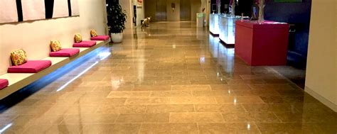 floor buffing services unique pr 233 sentation noumidia