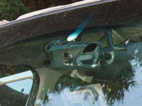 windshield camera sportsmobile adventures