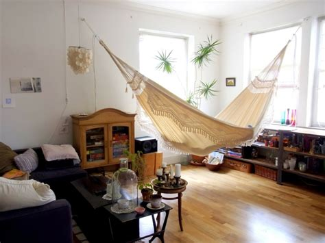 Hängematte Für Wohnzimmer by Indoor Schaukel Ideal F 252 R Jedes Zuhause