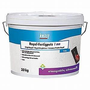 Knauf Easyputz Farben : knauf putz abt nfarbe compact color terracotta 2 g 5887 abtoenfarben fuer putze hade ~ Eleganceandgraceweddings.com Haus und Dekorationen