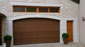galerie portes de garage weigerding With porte garage grande largeur