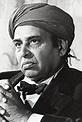 I.S. Johar - IMDb