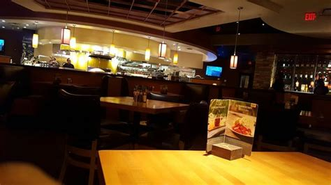 california pizza kitchen plymouth meeting restaurant