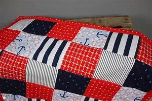 Patchworkdecke Mit Eigenen Fotos : als babygeschenk eine patchworkdecke n hen geschenk zur geburt ~ Buech-reservation.com Haus und Dekorationen