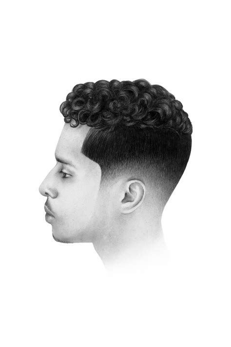 New On The Block Hairstyle best hairstyles for in 2018 askmen