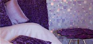 Blue And White Holiday Lights 22 Modern Interior Design Ideas With Purple Color Cool