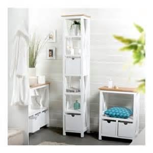 bathroom storage cabinets wf