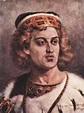 Dukes of Silesia