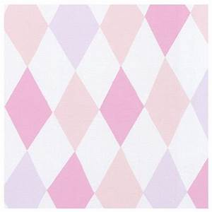 Au Fil Des Couleurs Papier Peint : papier peint enfants rose hampus sandberg au fil des ~ Melissatoandfro.com Idées de Décoration