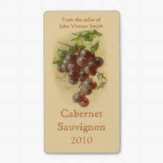 1000 images about cool avery labels for addresses book With avery wine labels 15516