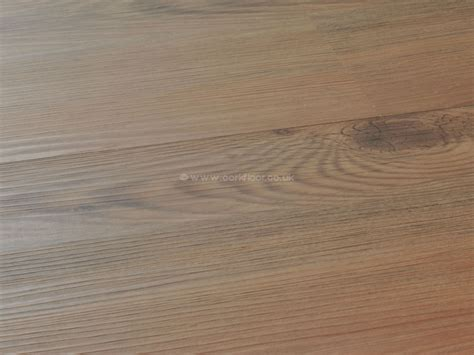 cork flooring cities vinylcork quot newport quot