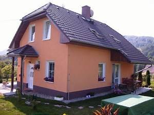 Levné montované domy z polska