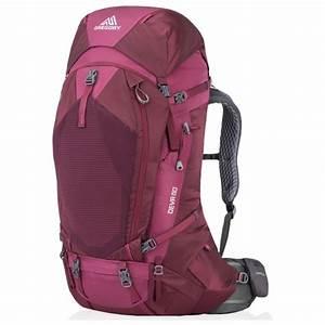 Trekkingrucksack Damen Test : gregory deva 60 trekkingrucksack damen review test ~ Kayakingforconservation.com Haus und Dekorationen
