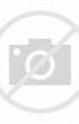 Kat Coiro Age, Birthday, Wiki, Husband - Rhys Coiro Net ...