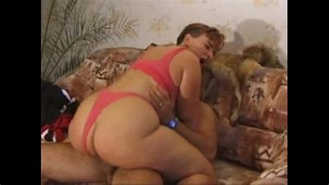 Bavarian Ursula Big Butt German Mature Xvideos