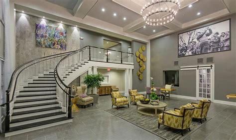 Apartments In The Buckhead Area Atlanta by Apartments For Rent In Buckhead Atlanta Ga The Atlanta