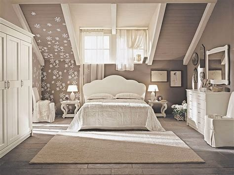 Bedroom Design Ideas For Married Couples by Small Bedroom Ideas For New Marriage Couples