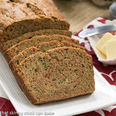 zucchini bread pictures zucchini bread