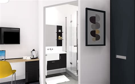 cuisine salle de bains 3d logiciel plan salle de bain 3d gratuit logiceram galerie