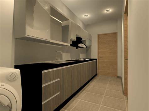 decorating kitchen cabinets kitchen interior design residential kitchen 3114