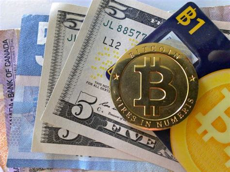 However, after futures trading opened a, it became apparent that buyers were jumping into the chicago exchange. Bitcoin price soars above $18,000, the highest level since ...