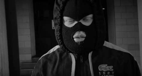 trouver un bureau de poste kalash criminel lâche le freestyle sauvagerie 1